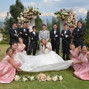 El matrimonio de Andreita Miranda Gonzalez y Hotel Boutique Bella Tierra 80