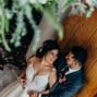 El matrimonio de Karla y By Pixel Reflex 6