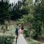 El matrimonio de Karla y Diana Quintero Alta Costura 9
