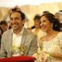 El matrimonio de Diana Taboada y Hotel Boutique Venturi 12