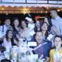El matrimonio de Diana Taboada y Hotel Boutique Venturi 16