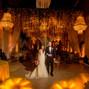 El matrimonio de Patricia Quintero y Tatiana Tarón Eventos 15