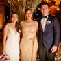 El matrimonio de Patricia Quintero y Tatiana Tarón Eventos 17