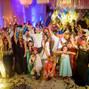 El matrimonio de Patricia Quintero y Tatiana Tarón Eventos 18