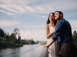 Jota Pardo Wedding Photographer 1