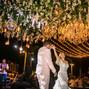 El matrimonio de Laura Ramirez y L'atelier Chic Boutique 6