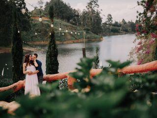 Jota Pardo Wedding Photographer 4