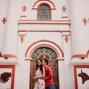 El matrimonio de Camila B. y Jota Pardo Wedding Photographer 65