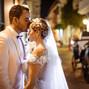El matrimonio de Laura Ramirez y L'atelier Chic Boutique 10