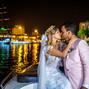El matrimonio de Laura Ramirez y L'atelier Chic Boutique 11