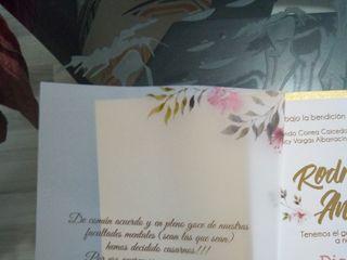 Lapetite Invitación 3
