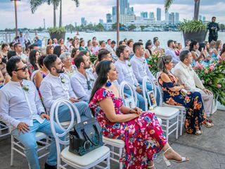 Centro de Convenciones Cartagena de Indias 3