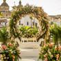 Centro de Convenciones Cartagena de Indias 9