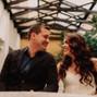 El matrimonio de Camila B. y Jota Pardo Wedding Photographer 70