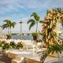 Centro de Convenciones Cartagena de Indias 10
