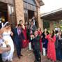 El matrimonio de Lilian ruiz y Santibella by Gloria Osorio 11