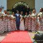 El matrimonio de Erika Garzon y Gracia Jaramillo 9