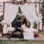 El matrimonio de Camila B. y Jota Pardo Wedding Photographer 78