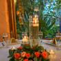 El matrimonio de Julian S. y Monte Carlo Eventos 49