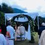El matrimonio de Yessica Aguilar Trujillo y Eventos Villa Rocío 12