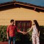 El matrimonio de Camila B. y Jota Pardo Wedding Photographer 79