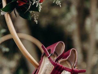 Abela Custom Desing - Zapatos 5