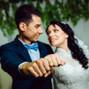El matrimonio de Lina Macela Agudelo Avendaño y Andrés Vélez Fotografía 30