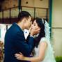El matrimonio de Lina Macela Agudelo Avendaño y Andrés Vélez Fotografía 31