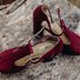El matrimonio de Karla y Abela - Zapatos a la carta 23