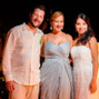 El matrimonio de Paola y Tatiana Tarón Eventos 21