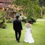 El matrimonio de María y Hacienda el Orquideal 23