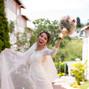 El matrimonio de María y Kenllys Bridal 15