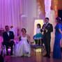 El matrimonio de Nathalie Rodas y San Francisco Eventos 3