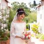 El matrimonio de María y Kenllys Bridal 16