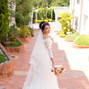 Kenllys Bridal 17