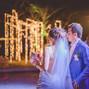 El matrimonio de Lorena Acevedo y Bodas en Santa Marta 13