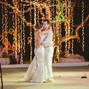El matrimonio de Lorena Acevedo y Bodas en Santa Marta 14