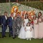 El matrimonio de Ysik Amezquita y La Fotografía Inc 48
