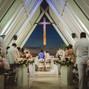 El matrimonio de Lorena Acevedo y Bodas en Santa Marta 17