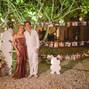 El matrimonio de Lorena Acevedo y Bodas en Santa Marta 21