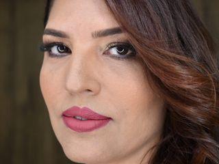 Lyly Makeupp 3