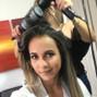 El matrimonio de Zuleima Leal y Make Up By Odaroja 11