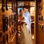 El matrimonio de Melody Perez y Untercio Agencia Audiovisual 15