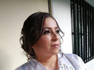 Lyly Makeupp 1