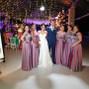El matrimonio de Katherine Lozano y La Reserva Bodas y Eventos 6