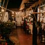 Restaurante La Casona 9