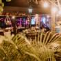 Restaurante La Casona 11