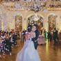 El matrimonio de Karen M López y Club del Comercio 4