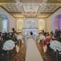 El matrimonio de Karen M López y Club del Comercio 6