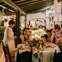 Restaurante La Casona 13
